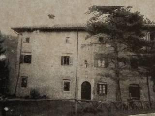 Foto - Quadrilocale via Belpoggio, San Benedetto Val di Sambro