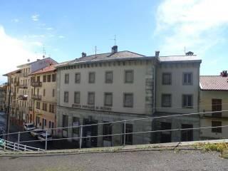 Foto - Appartamento via Roma 51, Mongrando