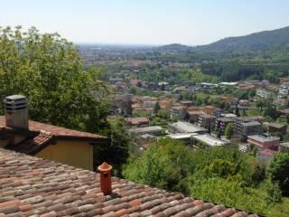 Foto - Cascina via Belvedere 77, Alzano Lombardo