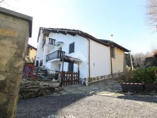 Foto - Terratetto plurifamiliare frazione fogliasso, Canischio