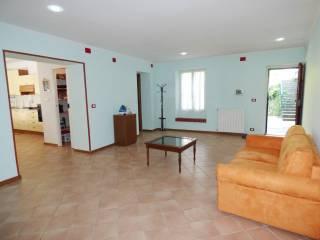 Foto - Appartamento via dei Partigiani, La Presa, Bargagli