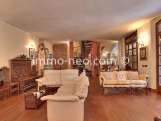 Foto - Appartamento via Avvocato Ferdinando Rondolino 38, Cavaglià
