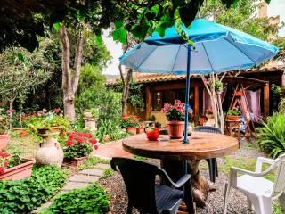 Foto - Villa unifamiliare via delle Vigne, Capoterra
