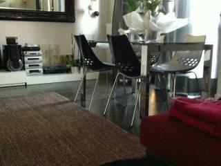 Foto - Villa a schiera via Giuseppe Garibaldi 227, Carpenedolo