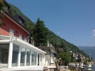 Foto - Villa unifamiliare, ottimo stato, 800 mq, Brienno