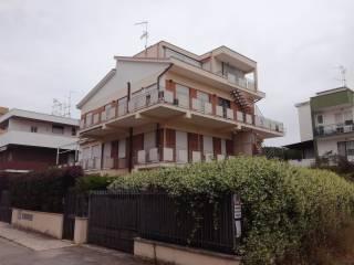 Foto - Appartamento via Molise, Terracina