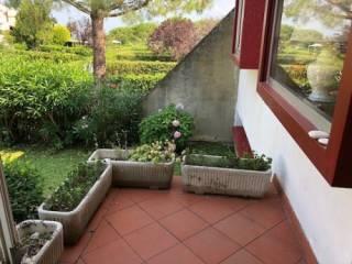 Foto - Villa unifamiliare 170 mq, Villaggio Taunus, Numana