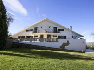 Foto - Villa bifamiliare Strada Valle Legaccia, San Martino al Cimino - Tobia, Viterbo