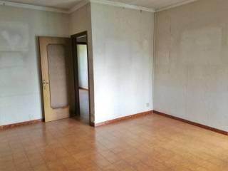 Photo - 4-room flat via dei Pioppi 24, Falchera, Torino