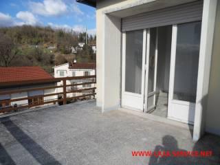 Foto - Attico via Scrivia, Pestello, Ginestra, Montevarchi