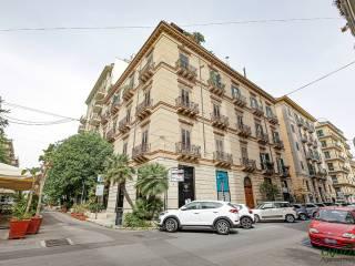 Foto - Appartamento via Gaetano Daita 42, Politeama - Ruggiero Settimo, Palermo