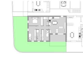 Photo - 3-room flat viale Chiuse 21, Castelgomberto