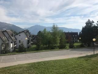 Foto - Bilocale via Lagorai, Ville di Fiemme