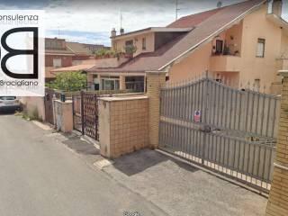 Photo - Apartment in villa via del Pettirosso 8, Tor San Lorenzo - Nuova California, Ardea