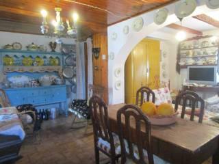 Foto - Appartamento gabella, Montemarciano