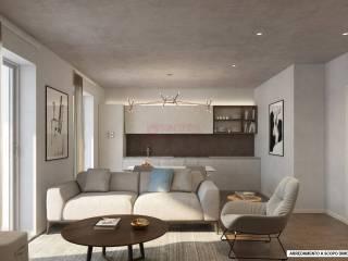 Photo - Apartment via Lanzo, Borgaro Torinese
