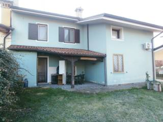 Foto - Villa unifamiliare via Gemina, Villesse