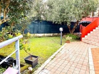 Φωτογραφία - Οικιστικό συγκρότημα 3 δωμάτια, άριστη κατάσταση, Pizzoletta, Villafranca di Verona