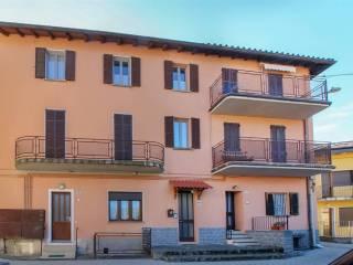 Foto - Trilocale via Baronia, Colico