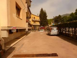 Foto - Appartamento via Messina, Carsoli