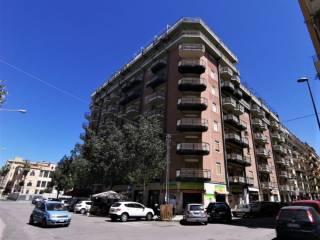 Foto - Attico via Michele Cipolla 48, Sant'Erasmo, Palermo