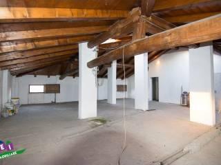 Foto - Mansarda da ristrutturare, 160 mq, San Gabriele, Baricella