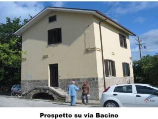 Foto - Villa unifamiliare via Acquanascosa 7, Rocchetta a Volturno