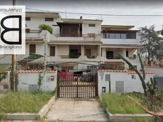 Photo - 3-room flat via Terminillo 40, Cioccati, Zucchetti, Nettuno