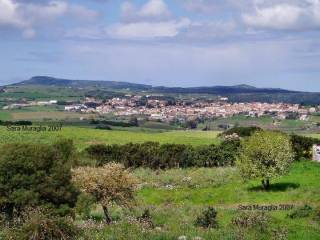Foto - Trilocale via La Marmora, Perfugas