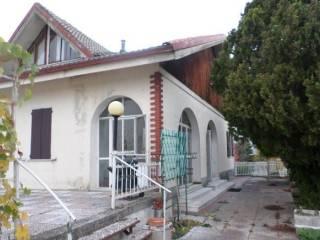 Foto - Villa bifamiliare via San Sebastiano, Morsasco