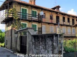 Foto - Terratetto unifamiliare via Campi, Magnano