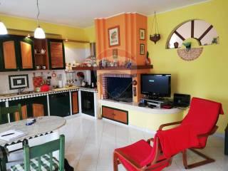 Foto - Appartamento viale Napoli, 99, Casoli