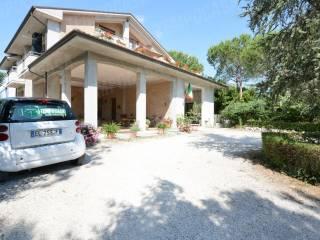 Foto - Villa unifamiliare viale dei Mori, Sant'egidio, Montecassiano