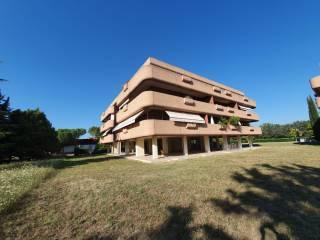 Foto - Bilocale via dell'Aeronautica, Ospedalicchio, Bastia Umbra