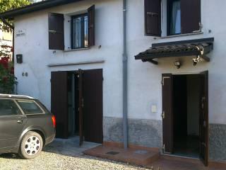 Foto - Casa colonica, buono stato, 95 mq, Gualtieri