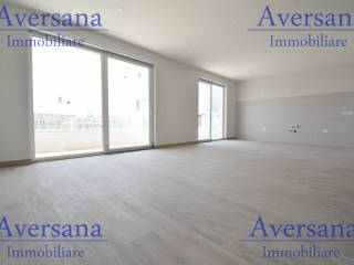 Photo - 3-room flat via Enrico De Nicola, Trentola-Ducenta