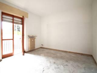 Foto - Appartamento corso Avilianum, Vigliano Biellese