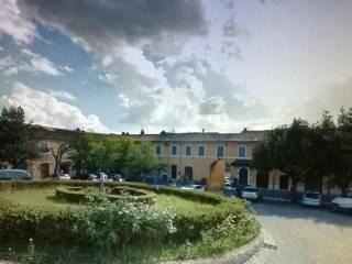 Foto - Bilocale via del Castello 3, Castel Madama