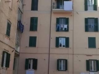 Foto - Bilocale via Roma 4, Castel Madama