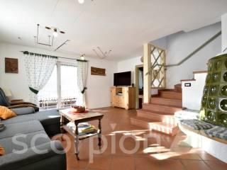 Foto - Villa unifamiliare via Zanon, Ziano di Fiemme