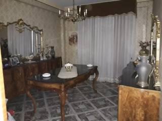 Foto - Appartamento via Rosolino Pilo, Carini