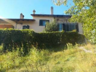 Foto - Villa bifamiliare Località Monticelli 22, Verrua Savoia