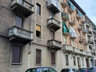 Foto - Bilocale via Bari, Don Bosco, Torino