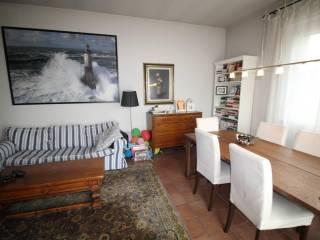 Foto - Villa unifamiliare via Norberto Pazzini 6, Lagomaggio, Rimini