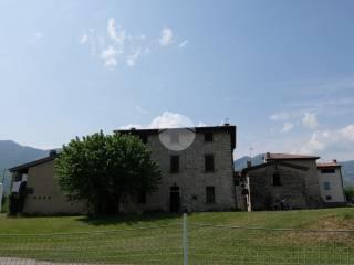 Foto - Quadrilocale via menzino, Monte Isola