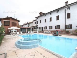 Foto - Villa unifamiliare via Sticca 31, Cassine