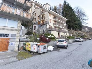 Foto - Bilocale via Pian del Re 23, Crissolo