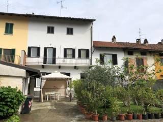 Foto - Villa unifamiliare via Pietro Bosso 27, Villanova Monferrato
