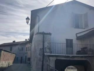 Foto - Cascina via Giuseppe Verdi 5, Vignale Monferrato