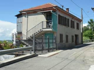 Foto - Villa bifamiliare, buono stato, 159 mq, Mongovone, Isola d'Asti